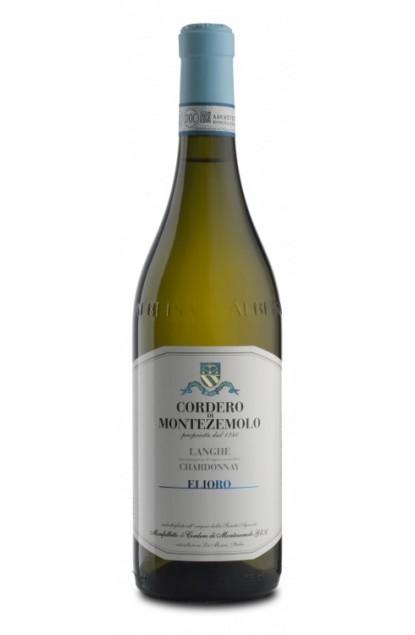 "Langhe Chardonnay ""Elioro"" 2014"
